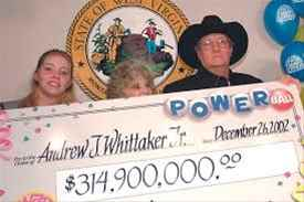 Botswana  27739092473 prosper lottery  gambling & money spell norway finland dubai