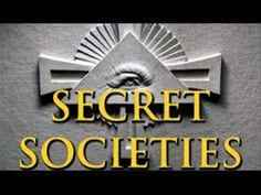 BECOME A MEMBER OF ILLUMINATI TODAY CALLWHATSAPP 0734860726